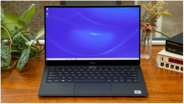 XPS-13-Touch-Laptop